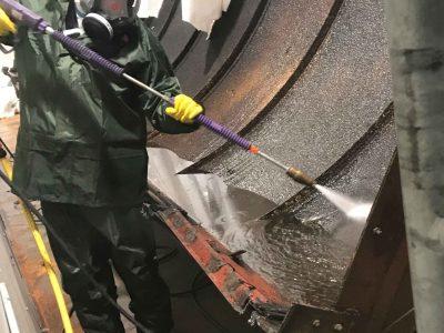 Masci-preparation-surface